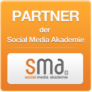 SMA Partner